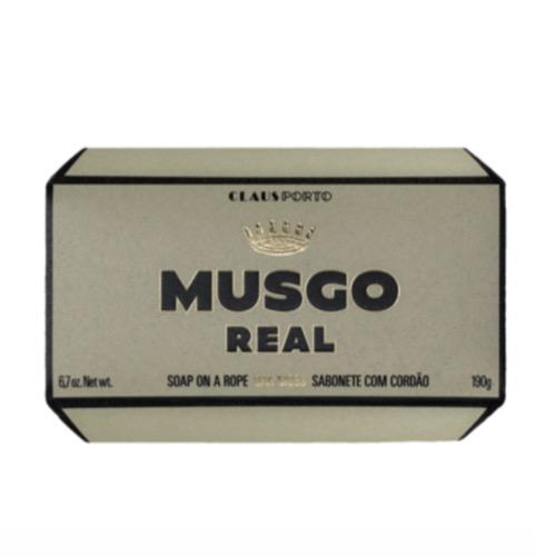 Claus Porto Nederland.Musgo Real Oak Moss De Mooiste Collectie Zepen In Nederland