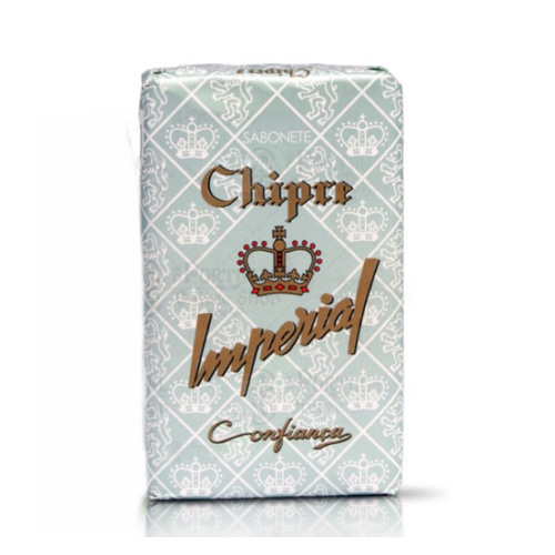 Chipre Imperial